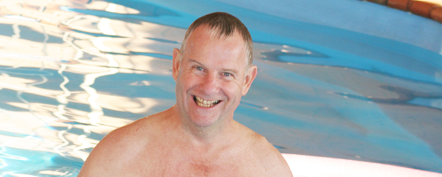 Sapphire Coast Hydrotherapy